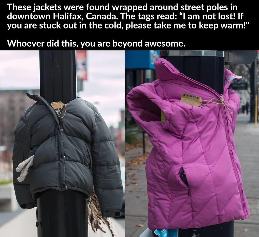 halifax-street-post