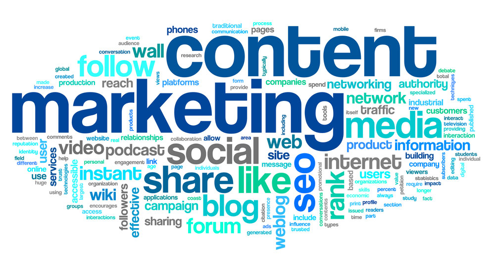 content-marketing-7-things-to-consider